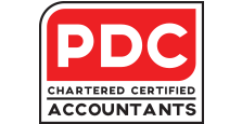 PDC Online Accountants - Chartered Certified Accountants in Liverpool
